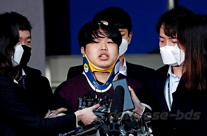 เกาหลีใต้ ทำการสืบสวนคดีห้องแชทล่วงละเมิดทางเพศ