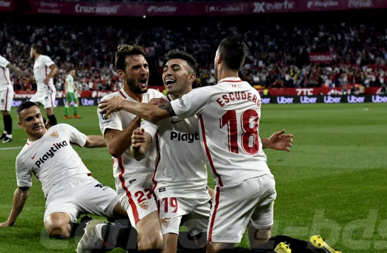 La Liga จะกลับมาแข่งอีกครั้งวันที่ 11 มิถุนายน