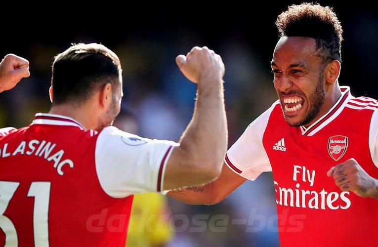 Premier League จะกลับมาแข่งต่อวันที่ 17 มิถุนายน