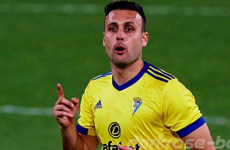 Valencia ตอบกลับ Juan Cala ในกรณีเหยียดผิว