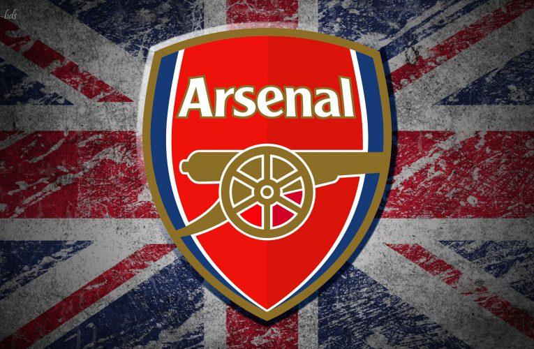 ข่าวลือ เกี่ยวกับการย้ายทีมของ Arsenal
